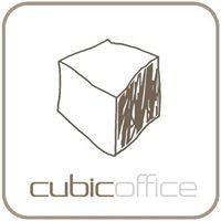 CubicOffice
