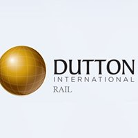 Dutton International Rail