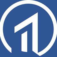 1 Geek Media Website Design Services