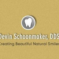 Devin P Schoonmaker, DDS, PC Family and Cosmetic Dentistry
