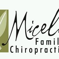 Miceli Family Chiropractic