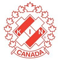 Kinsmen Club of Ponoka