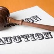 Highway 57 Auction and Sales