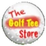 The Golf Tee Store
