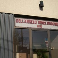 Dell'Angelo Brothers Roofing & Tinsmith Ltd.