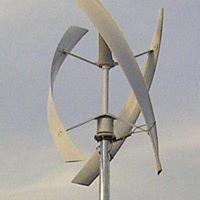 Dynamic Electrical Services Ltd