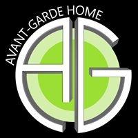 Avant Garde Home Furnishings, LLC