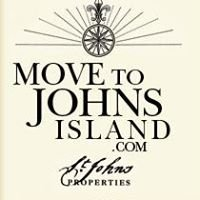 Move to Johns Island