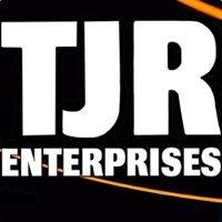 TJR Land Services LLC