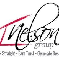 Nelson Group - Keller Williams Realty Sioux Falls