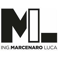 Ing. Luca Marcenaro