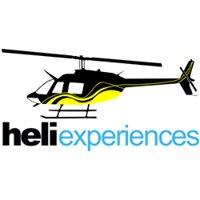 Heli Experiences