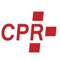 Always CPR Training Center