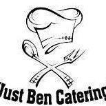 Just Ben Catering