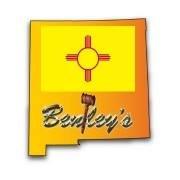 Bentley & Associates, LLC - New Mexico