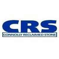 CRS Demolition and Stone Sales