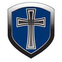 Mustang Christian Academy