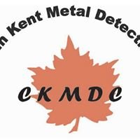 Chatham Kent Metal Detecting Club