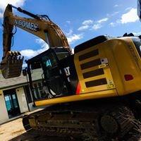 Nathanyl Gomes Construction Corporation
