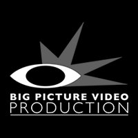 Big Picture Video Production