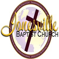 THE OFFICIAL JONESVILLE BAPTIST CHURCH