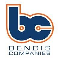 Bendis Companies, Inc.