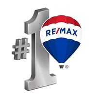 Remax Quesnel Realty