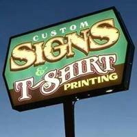 Apache Junction Sign Company, LLC