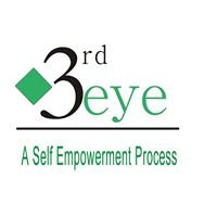 3rd eye - A Self Empowerment Process