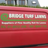 Bridge Turf Lawns