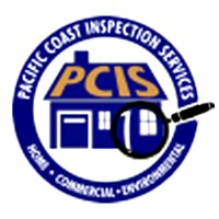 Pacific Coast Inspection Service