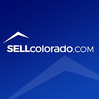 Sell Colorado