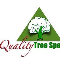 Quality Tree Specialist