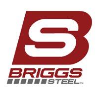 Briggs Steel