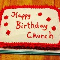 Providence United Methodist Church - Suffolk, VA