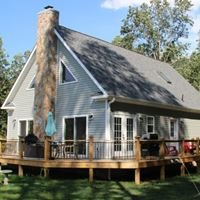 Mayland Home Builders, LLC