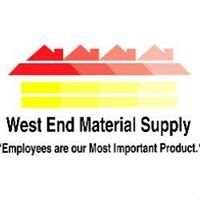 West End Material Supply