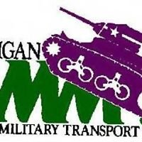 Michigan Museum of Military Transport Foundation