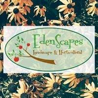 Eden Scapes Inc.