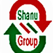 Shanu Engineering Ltd.