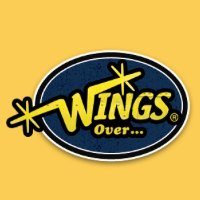 Wings Over Bristol