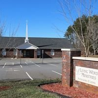 Living Word Ministries of Statesville