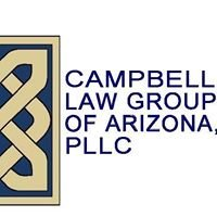 Campbell Law Group of Arizona, PLLC