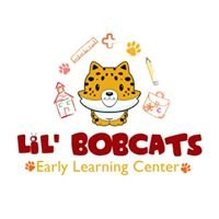 Lil' Bobcats Early Learning Center