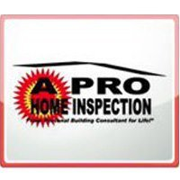 A Pro Home Inspection Services