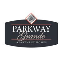Parkway Grande Apartment Homes- San Marcos,TX