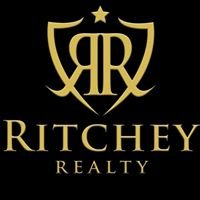 Ritchey Realty