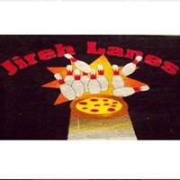 Jireh Lanes