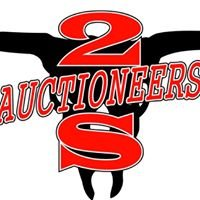 2S Auctioneers Ltd.