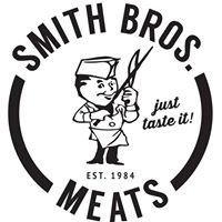 Smith Bros Meats & Catering